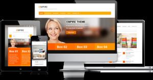 Website Design in Staten Island