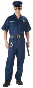Search engine Optimization police