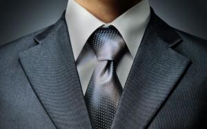 suit-2